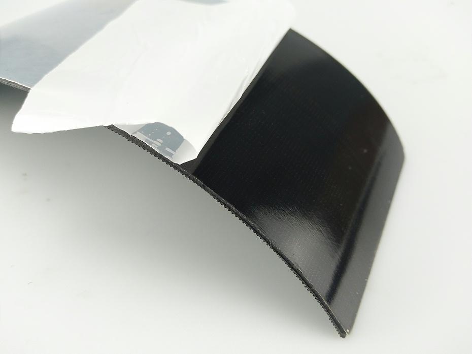 无痕背胶魔术贴1