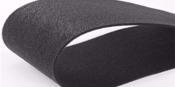 沙田智能穿戴手腕带厂家如何找到让客户不头疼的定制厂家?