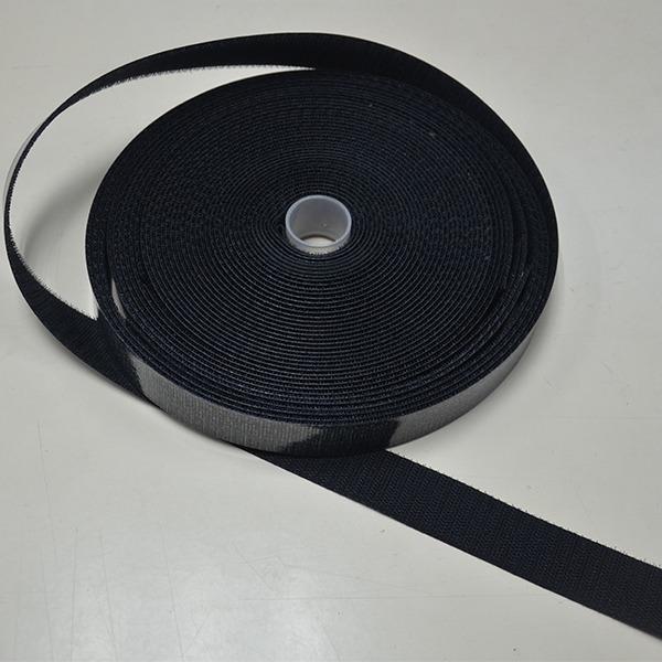 热熔胶膜标准粘扣带