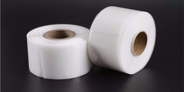 背胶粘扣带的耐高温性怎样确保