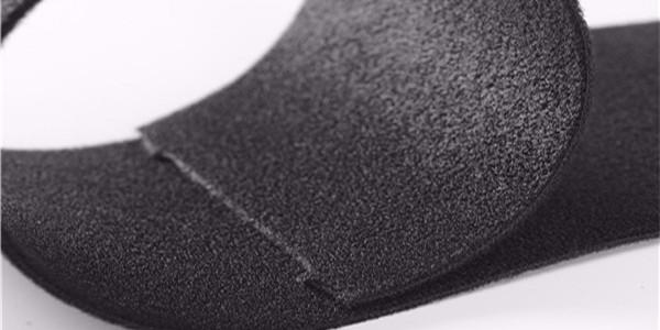 粘扣带背胶生产制造广泛疑惑