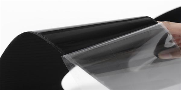 用魔术贴粘的窗帘牢固靠谱吗?