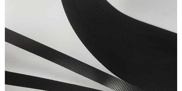纱窗背胶魔术贴的用法你知道吗?