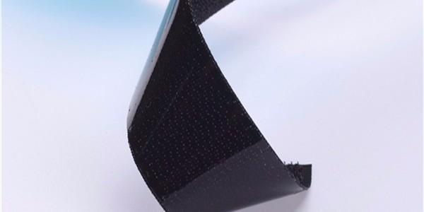 背胶魔术贴粘扣带生产厂家支持国货